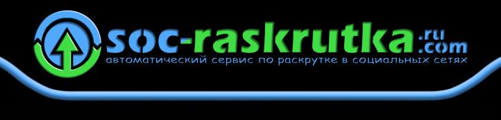 2015-02-14_233723.jpg