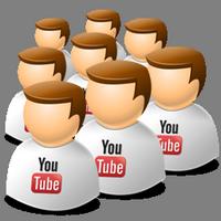 Zachem-nuzhny-podpischiki-na-YouTube.png
